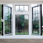 How To Select The Best Double Glazing Window Manufacturers