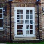 Benefits Of Replacing Your House's Deteriorated Windows