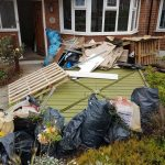 Why Is It Important To Hire Rubbish Clearance Service?