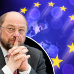 EU ON THE BRINK: Brussels is 'TREADING WATER' and 'CANNOT COPE' with historic Brexit vote