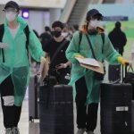 China uses American media to push coronavirus propaganda as war of words continues