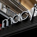 Macy's Closing Stores, Cutting 10,100 Jobs
