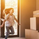 Ensure You Select Bar Accredited Removal Company