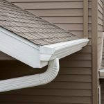 Why Householders Are Choosing Seamless Gutters For Their Houses?