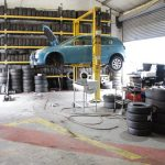 Tips To Hire The Right Garage Service Provider