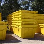 All That You Need To Know About Skip Hire Services