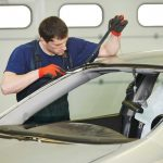 Checklist To Consider When You Windscreen Gets Cracked