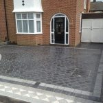Factors To Consider Before Renovating Your Driveway