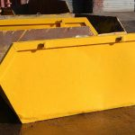 Choose The Best Skip Hire Services At The Cheapest Prices