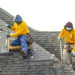How To Decide On The Right Roofing Experts In St Albans?