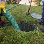 TOP TIPS TO EASILY CHOOSE THE RIGHT DRAIN CLEARANCE SERVICES