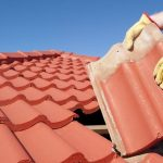 Why Should You Hire Professional Roof Repairing Experts Only?