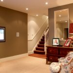 What Are The Benefits Of Basement Conversion For Home