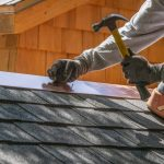 All You Need To Know About Home Roof Maintenance