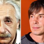 Need a better theory than Einstein's' Brian Cox's general relativity challenge revealed