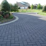 Why You Must Choose A Contractor For Driveway Pavement