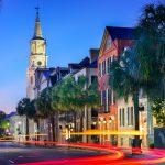 Realtors In Charleston SC