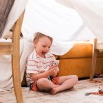 COVID-19 social distancing: Together apart, screen time connects isolated kids with family, friends