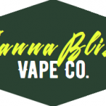 Vape Cartridges Buy Online