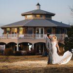 Wedding Reception Venues Colorado