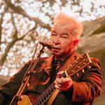 Coronavirus pandemic – all you need to know as singer John Prine dies