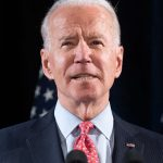 Joe Biden: Make coronavirus relief work for families and small businesses. Help them now.