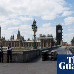 UK coronavirus lockdown 'to be extended beyond next week'