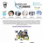 Sewer Camera Service Rockwall TX