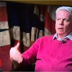 Ofcom formally probes David Icke TV interview