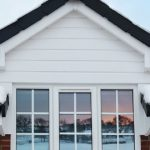 Advantages Of Double Glazing Windows For Your Home