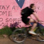 CORONAVIRUS: SHOULD WE BE CYCLING DURING LOCKDOWN AND IS IT SAFER THAN EVER?