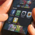 Children Unaware Of Social Media Dangers