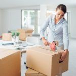 How A Removal Company Can Make Your Shifting Seamless