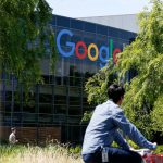 Google To Slash Marketing Spends By 50% In The Second Half Of 2020: Report