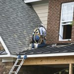 What Can You Expect From A Roofer Service