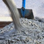 Do You Know About These Amazing Benefits Of Ready Mix Concrete