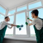 3 Tips To Save Money During Window Repair
