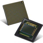 Samsung Unveils 50MP ISOCELL GN1 Image Sensor With Dual Pixel Autofocus