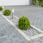 ADVANTAGES OF CHOOSING RIGHT DRIVEWAY FOR YOUR HOME