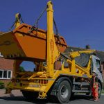 5 Tips To Consider When Choosing Skip Hire Company