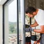 Top Advantages Of Window Replacement In Summer