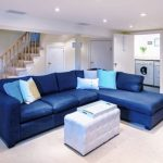 Reasons To Get Waterproofing For Your Basement