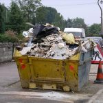 5 Projects Where Using Skip Hire Services Is Essential