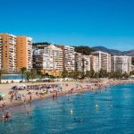 Spain scraps quarantine for Britons from July 1 'we look forward to welcoming you'