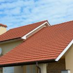Top 5 Roofing Options To Consider