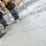 The Best Reasons To Opt For Ready Mix Concrete