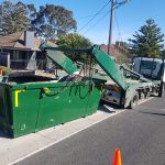 The Most Essential Things To Remember When Hiring Skip Bins