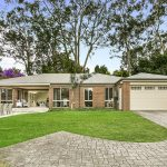REASONS TO CHOOSE DRIVEWAY FOR YOUR PROPERTY
