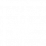 Organic Hemp Growers