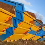 Benefits of Using Skip Hire to Manage Waste